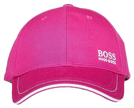 Image Unavailable. Image not available for. Colour  BOSS Hugo Men s Flat Cap  ... d55662d5913