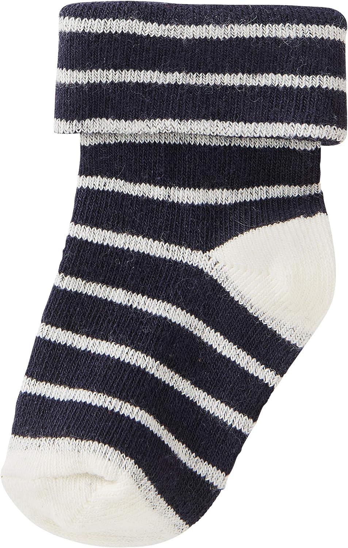 Noppies Baby-Jungen Socken