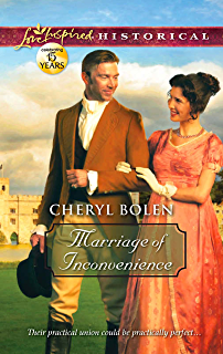 The reluctant bride regency tales book 1 ebook beverley eikli marriage of inconvenience mills boon love inspired historical fandeluxe Document