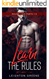 Learn the Rules: Rough Love Parts 1-5