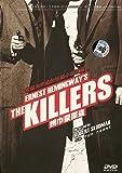 Les tueurs (vo) The killers