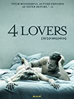 4 Lovers (English Subtitled)