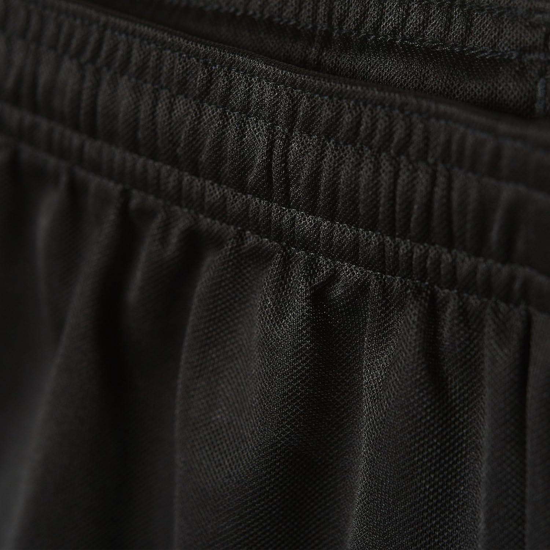 adidas Youth Parma 16 Shorts: Clothing