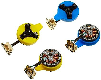 Parrot Bebop 2 - Kit Motores: Amazon.es: Electrónica