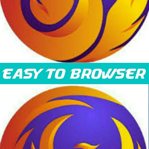 Browser   Easy To Browse