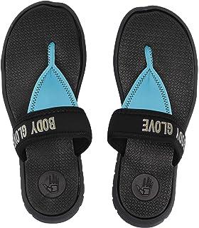 b450de9ecf8 Body Glove Men s Bridgeport Flip-Flop  Amazon.co.uk  Shoes   Bags