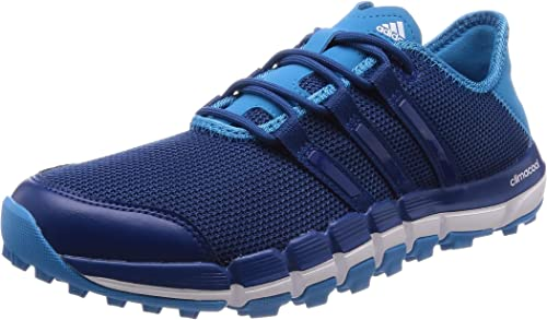 adidas chaussures homme climacool
