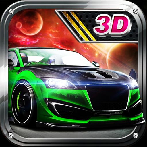 xbox 360 controller app - 7