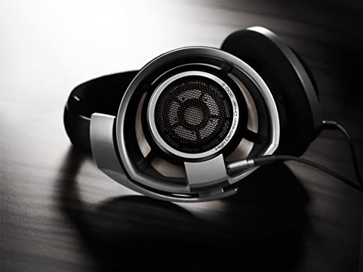 Best Sound Quality Over-Ear Headphones