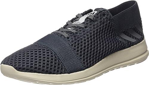 Autocomplacencia Disciplinario amanecer  ZAPATILLA ADIDAS BB4849 ELEMENT REFINE 3 M GRAY: Amazon.ca: Shoes & Handbags