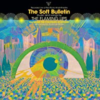 The Soft Bulletin Live at Red Rocks