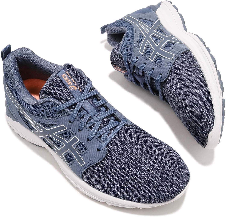 Asics Zapatillas Gel-Torrance mujer: Amazon.es: Zapatos y complementos