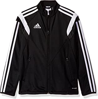 Adidas Mens Condivo 14 Training Jacket