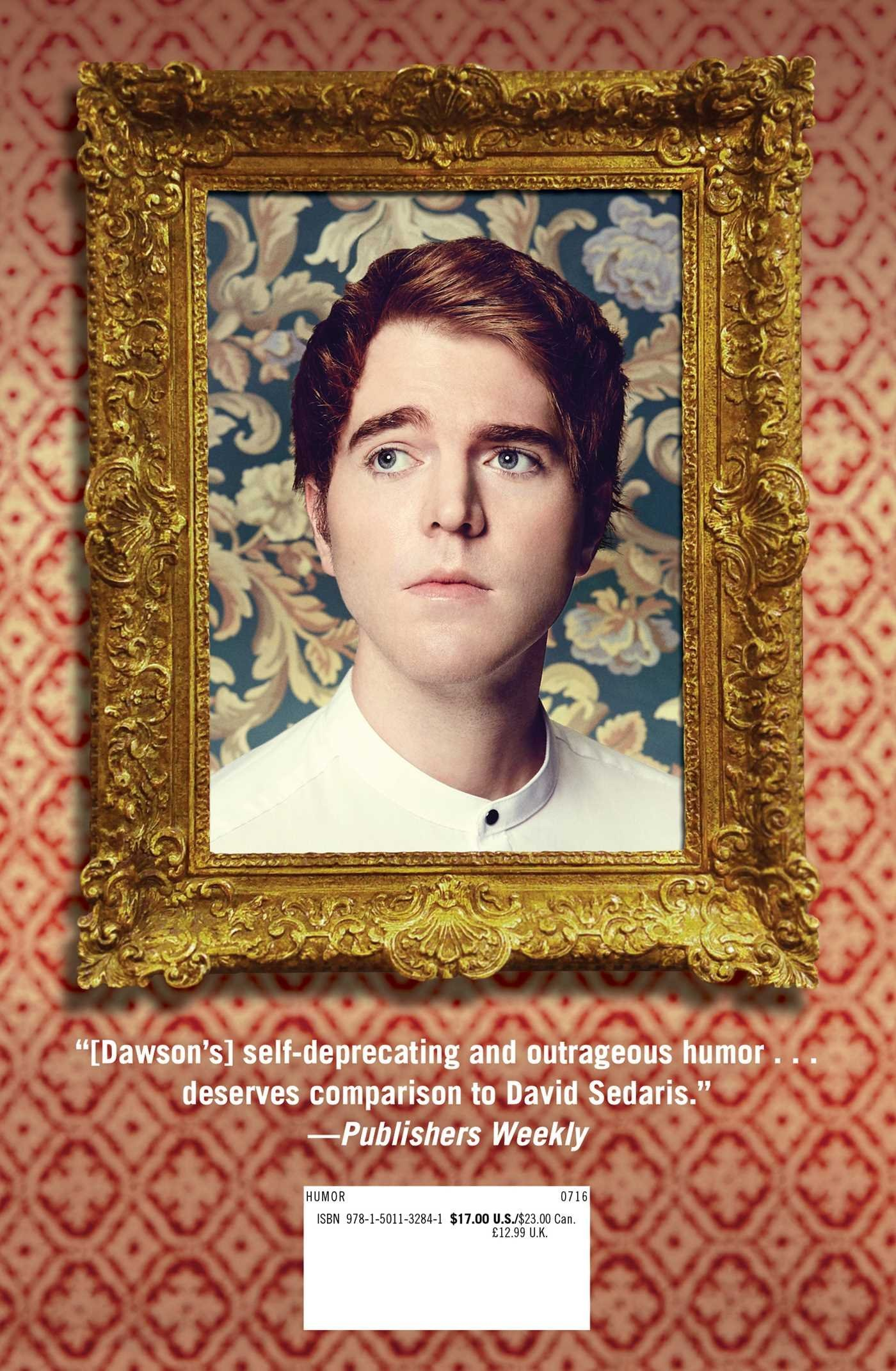 it gets worse a collection of essays shane dawson 0001501132849 it gets worse a collection of essays shane dawson 0001501132849 amazon com books