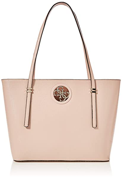 Guess borsa shopping Open road HWGS71 86230 | Kim Accessori