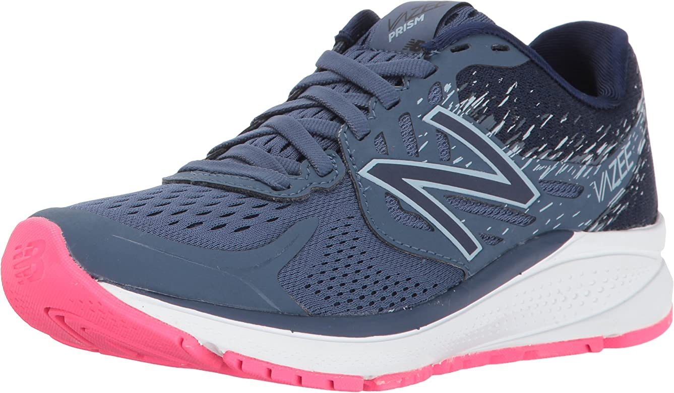 new balance prism mujer