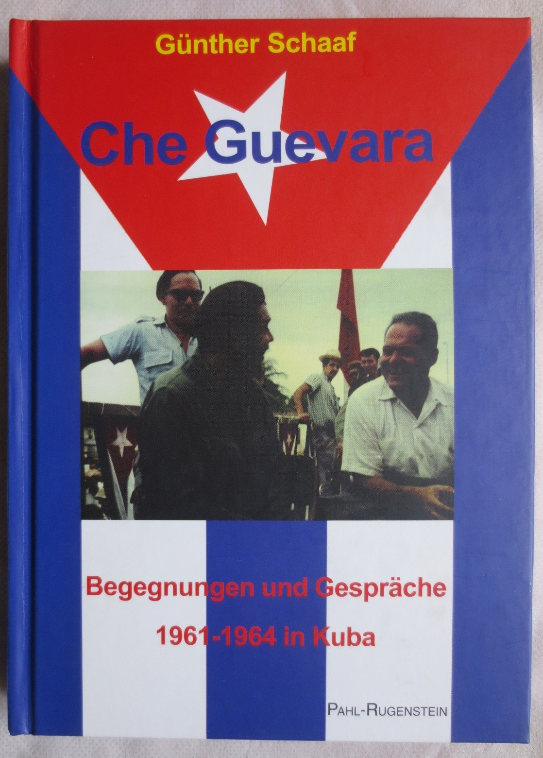 che-guevara-begegnungen-und-gesprche-1961-1964-in-kuba