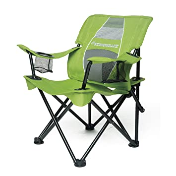 Kid Folding Camp Chairs With Carrying Bag.Strongback Prodigy Kids Folding Heavy Duty Camping Chair With Lumbar Supportive Ergonomics And Portable Carry Bag