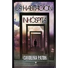 Carolina Paton