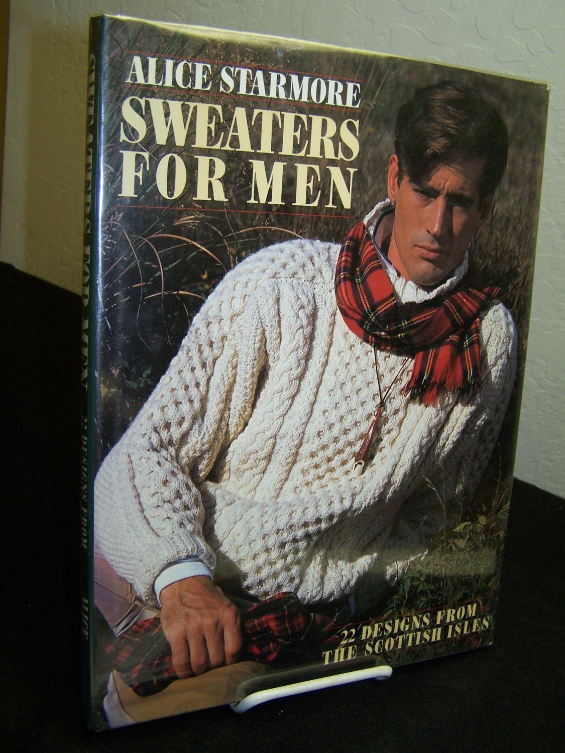 BTH-SWEATERS FOR MEN