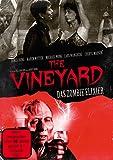 The Vineyard - Das Zombie Elixier