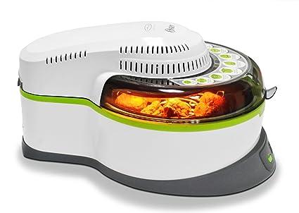 Oster Halo CKSTHF-049 1100-Watt Air Fryer