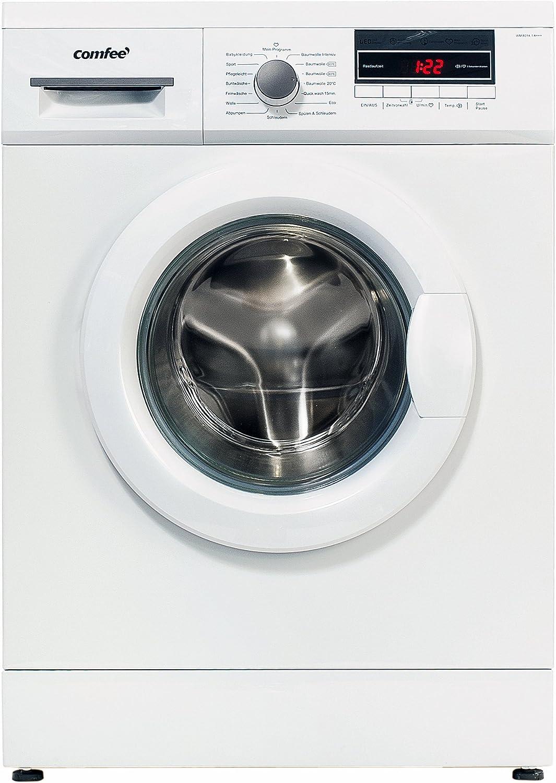 Comfee Waschmaschine WM 7014 A++ 1400 U//min 7kg A+++