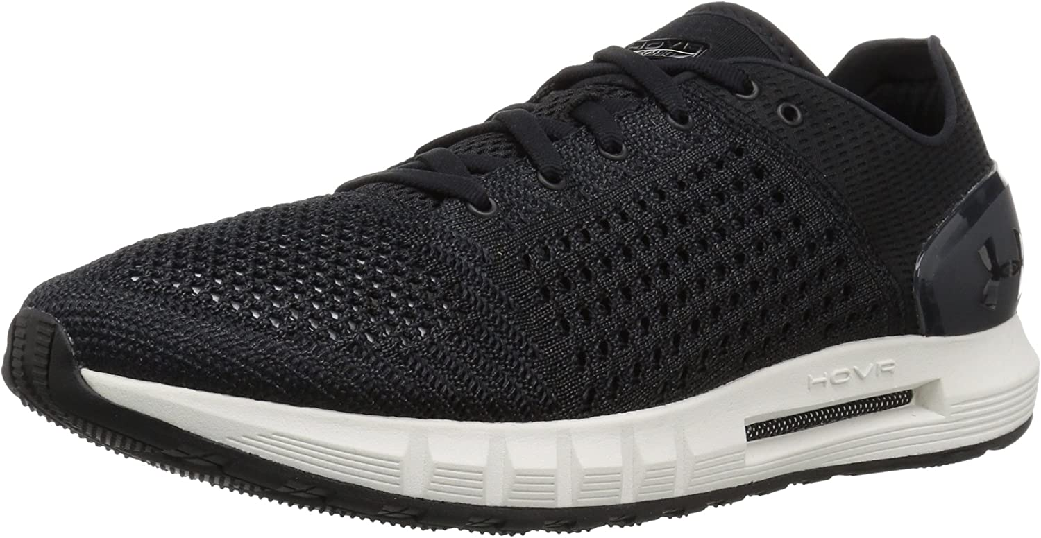 Under Armour Women's Under Armour HOVR Sonic Running Shoes - Zapatos de Mujer Mujer