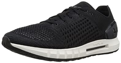 the best attitude 5a4ae 49fc5 Under Armour Women's HOVR Sonic NC Running Shoe