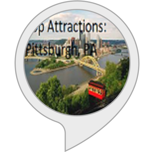 Top Attractions in Pittsburgh, PA