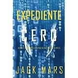 Amazon Com Agente Cero La Serie De Suspenso De Espias Del Agente Cero Libro 1 Spanish Edition Ebook Mars Jack Kindle Store