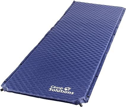 portable outdoor folding mat camping pad seat foam waterproof cushion hiking PB