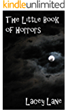 The Little Book of Horrors