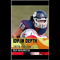 IDP In Depth: 2020 Edition