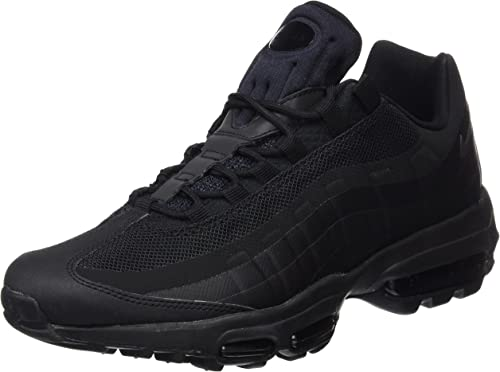 air max 95 ultra essential homme