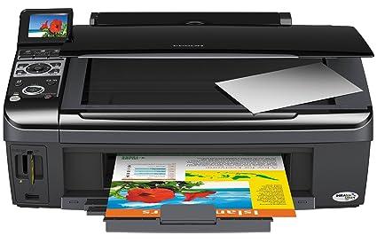 logiciel imprimante epson stylus sx400 gratuit