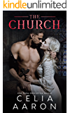 The Church (The Cloister Book 3)