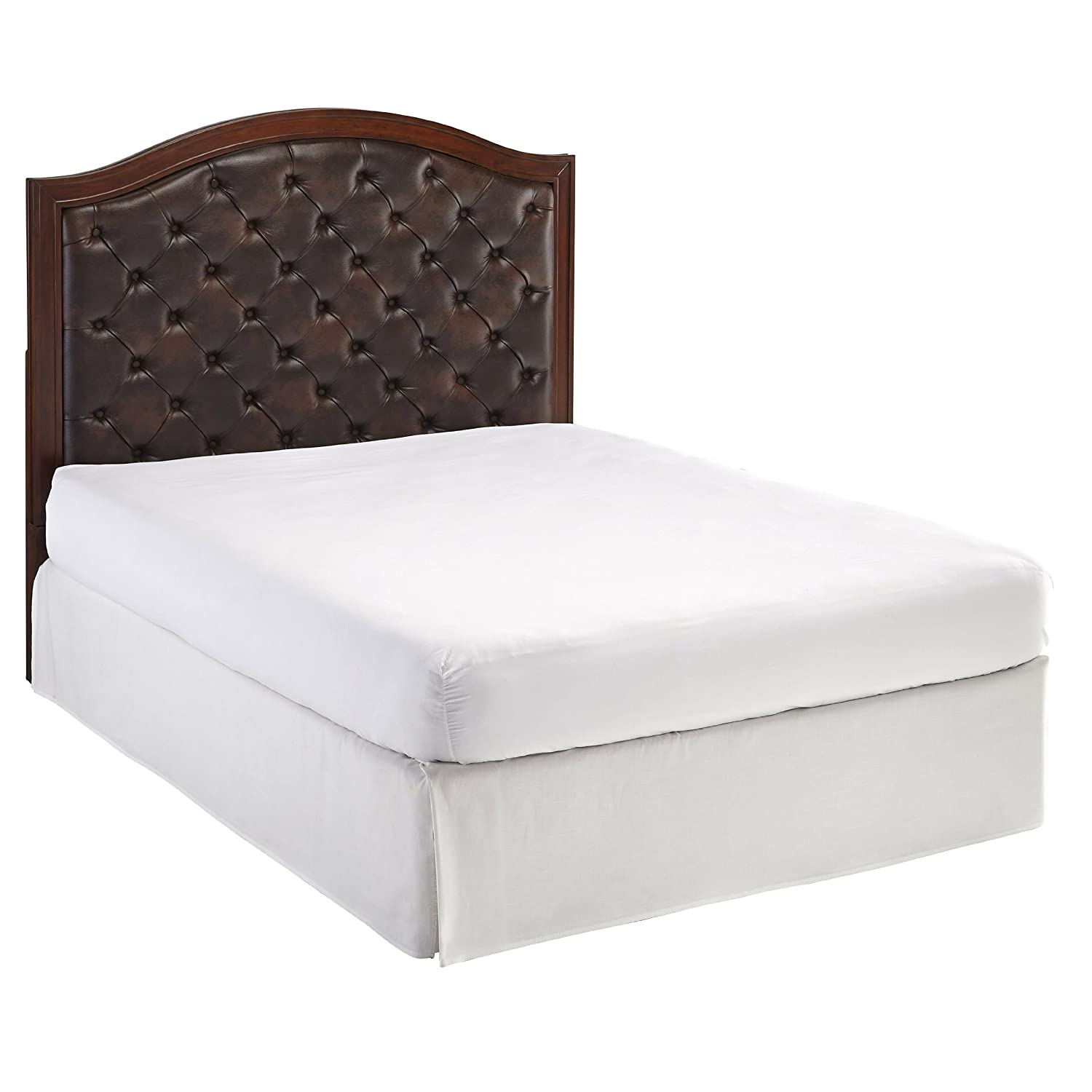 modway headboard master product cfm leather hayneedle upholstered lily tufted