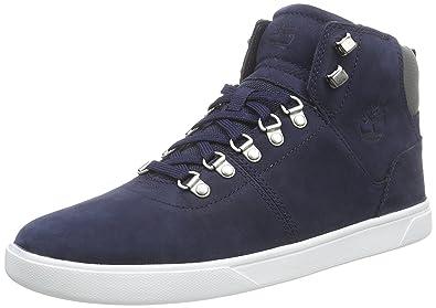 New Balance WL574CLI Basket Femme Blue Blue 7618668
