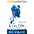 Spencer Cohen Series, Book Two (The Spencer Cohen Series 2)