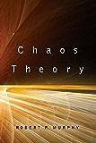 Chaos Theory (LvMI)