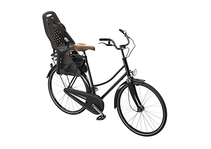 Yepp Maxi Easy Fit Rear Child Seat