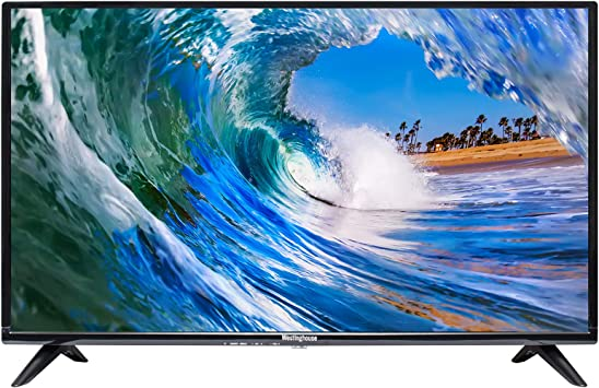 Westinghouse - Televisor LED HD (720p, 60 Hz): Amazon.es: Electrónica