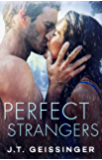 Perfect Strangers (English Edition)