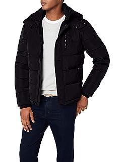 aeea5a54a Wrangler Men's Bob The Bomber Jacket: Wrangler: Amazon.co.uk: Clothing