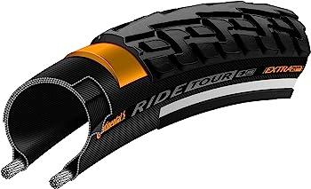 Continental Ride Bike Tire