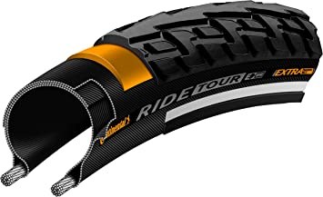 """Road Racing Smooth Tyre 1x 24/"""" x 1.75 47-507"""