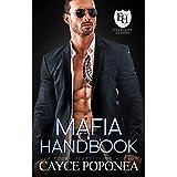 Mafia Handbook: An Everyday Heroes World Novel (The Everyday Heroes World)