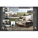 AMX AuF1 (canon automoteur français)