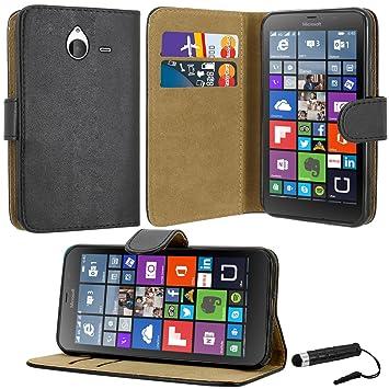 Lumia 640 xl review uk dating